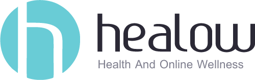 healow - health and online wellness